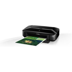 Canon Pixma IX6850 A3 printer