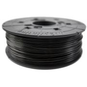 XYZ Filament ABS Black 600gr refill