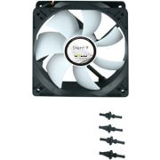 Gelid-Solutions-Casefan-SILENT-9-92mm