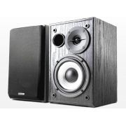 Edifier R980T Speakerset