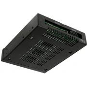 Icy-Dock-Dual-Bay-2-5-SATA-Mobile-RacK-2xSSD-in-3-5-bay