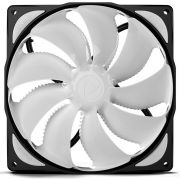 Noiseblocker-Casefan-eLoop-B14-3