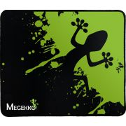 Megekko Gaming Muismat Splash - Medium