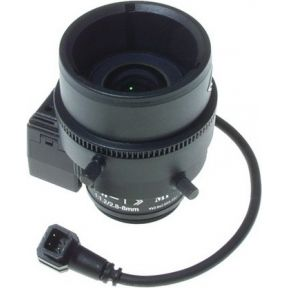 Axis 5700-881 cameralens