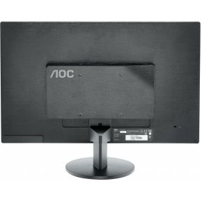"AOC E2470SWH 24"" Full-HD monitor"