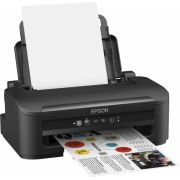 Epson WorkForce WF-2010W Wifi A4 printer