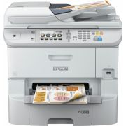 Epson WorkForce Pro WF-6590DWF 4-in-1 kleurenprinter