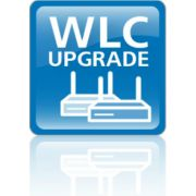 Lancom Systems WLC AP Upgrade +6 Option