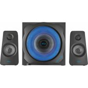 Trust 20562 GXT 628 Illuminated Speaker Set
