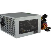 Linkworld LPK16-35 power supply unit PSU / PC voeding