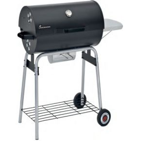 LANDMANN 31421 barbecue