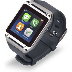 Epsilon Rikomagic M3 smart watch