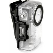 Veho-VCC-A010-WPC-waterproof-case