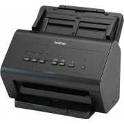 Brother ADS-2400N scanner