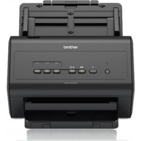 Brother ADS-3000N scanner