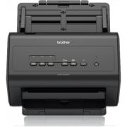 Brother-ADS-3000N-scanner