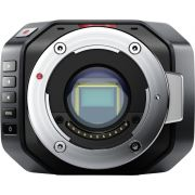 Blackmagic URSA Shoulder Kit Mini