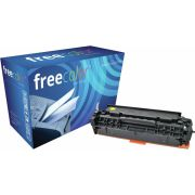 Freecolor 2025Y-FRC