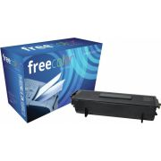 Freecolor TN3060-FRC
