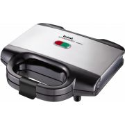 Tefal SM 1552 Ultra Compact Tosti apparaat