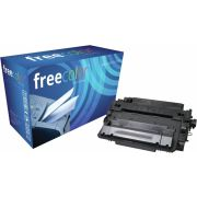 Freecolor 255X-FRC