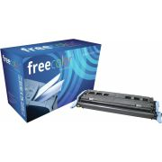 Freecolor 2600Y-FRC