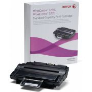 Xerox WorkCentre 3210/3220 Standaard printcartridge (2.000 pagina