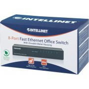 Intellinet-8-Port-Fast-Ethernet-Office-Switch
