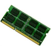 Transcend Transcend 8GB DDR3 1600MHz SO-DIMM CL11 2Rx8