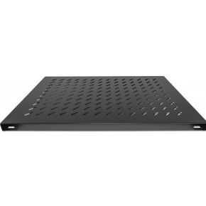 Intellinet 712583 rack-toebehoren