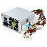 Synology 500W_1 power supply unit PSU / PC voeding