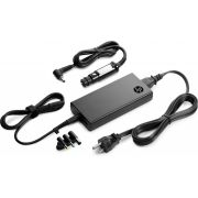 HP 90W Slim Combo Adapter w/ USB