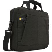 Case Logic HUXA-113-BLACK