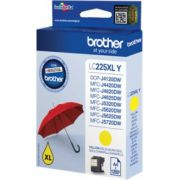 Brother LC-225XLYBP inktcartridge