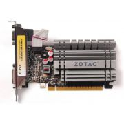 Zotac GeForce GT 730 2GB NVIDIA GeForce GT 730 2GB Videokaart