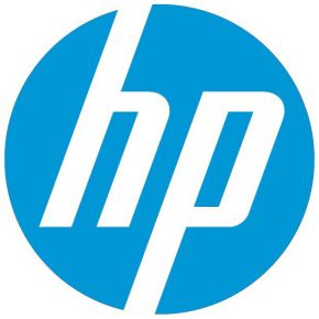 HP LaserJet 220V User Maintenance Kit - [Q5422A]
