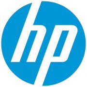 HP-LaserJet-220V-User-Maintenance-Kit-Q5422A-