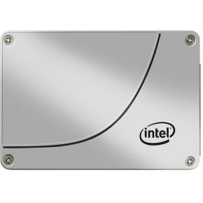 Intel SC2BA012T401 solid state drive SSD