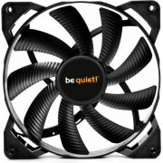 be-quiet-Pure-Wings-2-BL039-