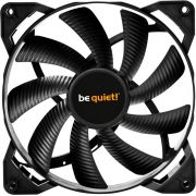 be-quiet-Pure-Wings-2-PWM-140mm