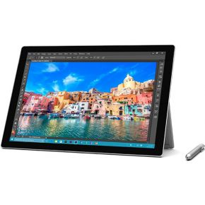 Microsoft Surface Pro 4 256GB tablet