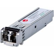Intellinet 506724 netwerk transceiver module