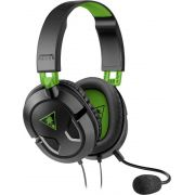 Turtle Beach Ear Force Recon 50X Groen