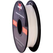 Inno3D Filament Wit PLA 1.75mm 3DP-FP175-WH05