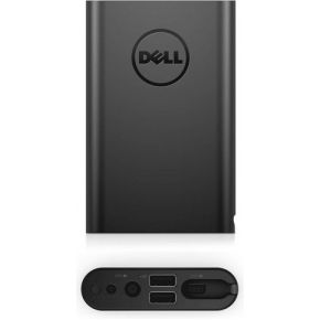 DELL 451-BBME powerbank
