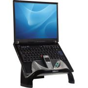 Fellowes Smart Suites Laptopstandaard