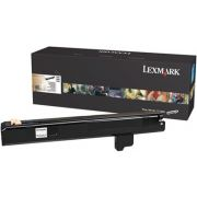 Lexmark C935, X94xe zwarte photoconductor unit