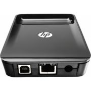 HP Jetdirect 2900nw