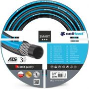 "Cellfast - Tuinslang - Smart - 5/8"" - 50 M"