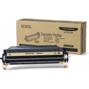 Xerox 108R00646 transfer roll